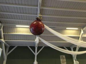 balony wybuchowy katowice