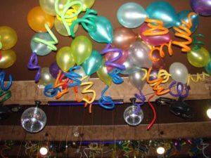 balony-z-helem-sylwester