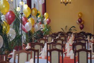 dekoracja-restauracji-na-sylwestra