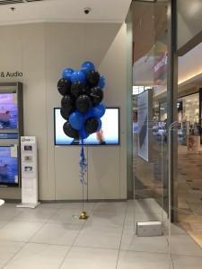balony na hel katowice