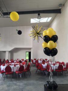 balony-na-imprezie-firmowej