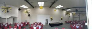 dekoracja-balonami-imprezy-firmowej