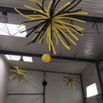 dekoracja-balonowa-imprezy-firmowej