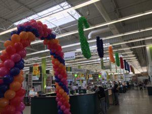 napis-z-balonów-balonowe-litery