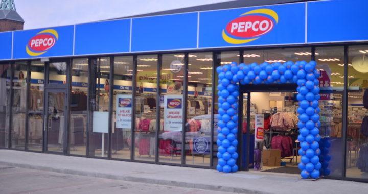 pepco-jarocin-brama-balonowa