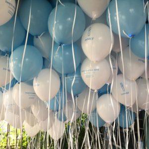 balony-z-helem-z-led