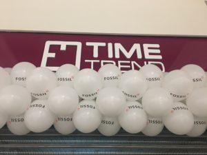 balony-z-nadrukiem