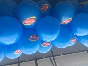 balony-z-nadrukiem-katowice