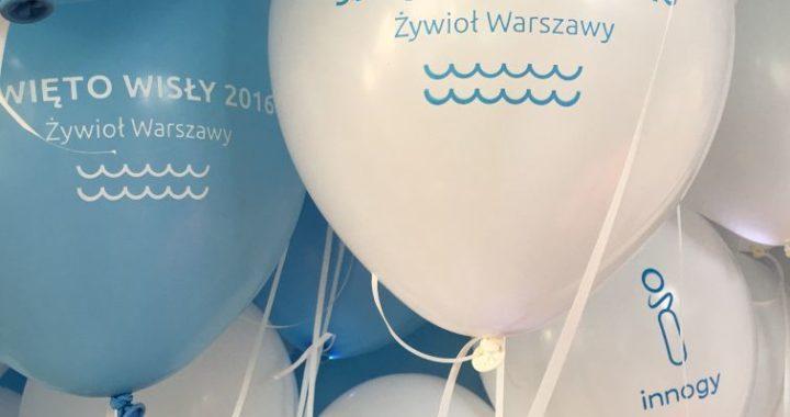 balony-z-nadrukiem-napelnione-helem
