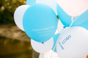 balony-z-nadrukiem-warszawa