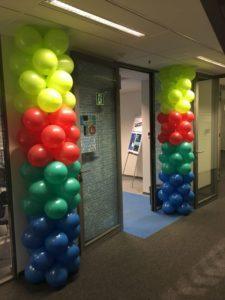 dekoracja-balonowa-biura