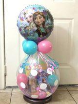 pakowanie-prezentow-do-balonu