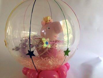 prezent-w-balonie-katowice