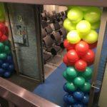 slupy-balonowe-w-biurze