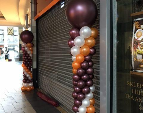 dekoracje-balonowe-katowice-balony-katowice
