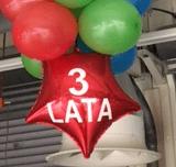 balon-gwiazda-foliowa-z-nadrukiem