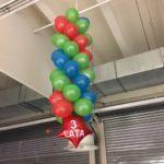 balonowy-sopel