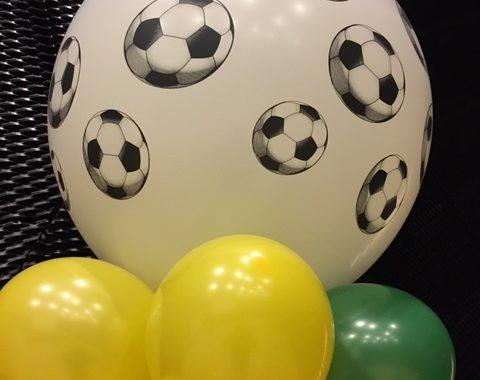 balony-pilka-nozna