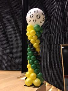 kolumna-z-duzym-balonem
