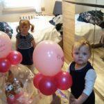 pakowanie-prezentow-w-balon