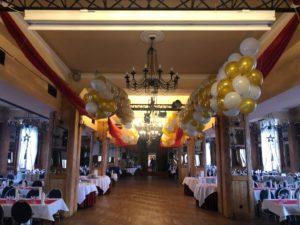 balony-w-siatkach-gotowe-do-wypuszczenia-atrakcja-eventowa