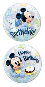 balon-myszka-miki-na-urodziny-z-helem-katowice