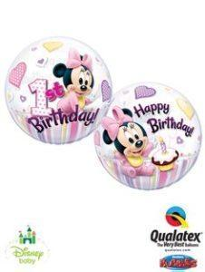 balon-myszka-minnie-na-urodziny-z-helem-katowice