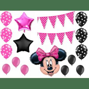 zestaw-balonow-myszka-minnie-mini-balony.jpg