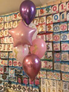 balon-gwiadka-z-helem