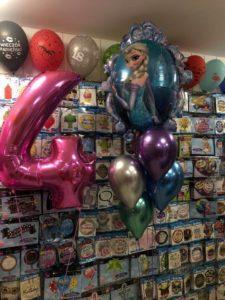balony-bajkowe-katowice