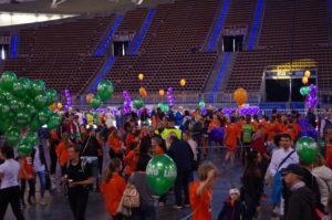 balony-rozchodza-sie-w-szybkim-tempie-duze-zainteresowanie-balonami-z-helem