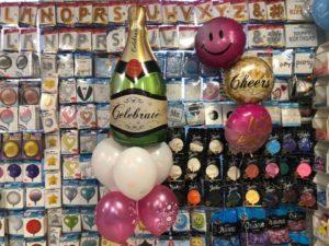 balony-z-helem-sklep-katowice-balony-na-panienskie