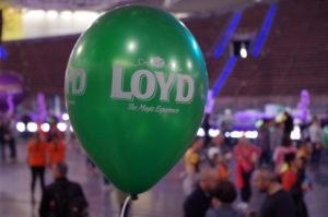 balony-z-logo-nadruk-z-czterech-stron-balona