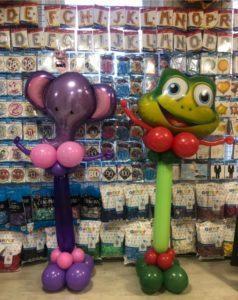 balony-zwierzatka-balony-dla-dzieci-katowice