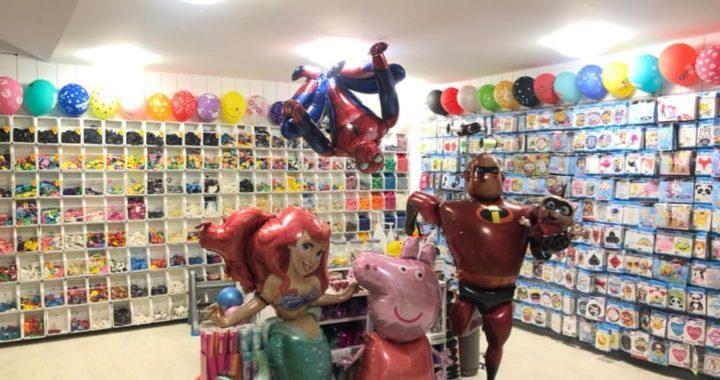 sklep-z-balonami-katowice-debowa-27-balony-bajkowe