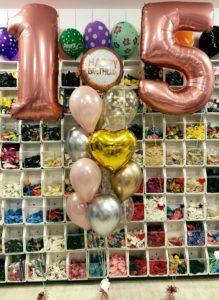 wypasiony-bukiet-balonowy-na-urodziny