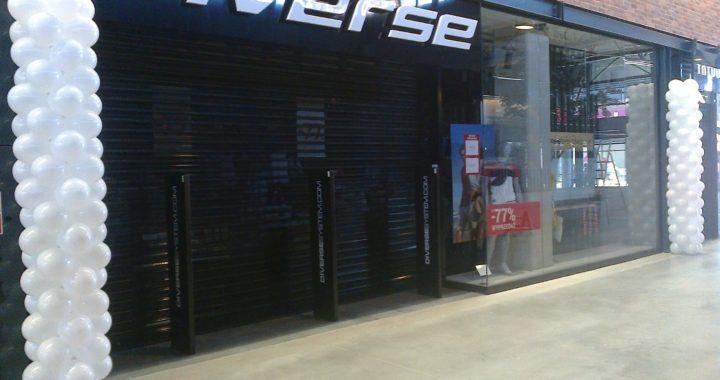 dekoracja-na-otwarcie-sklepu
