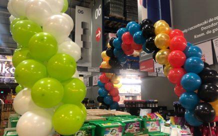 dekoracja-balonami-sposobem-na-promocje-produktow-wspracie-sprzedazy