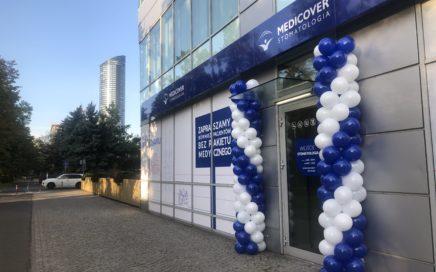 kolumny-balonowe-Wrocław