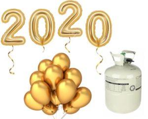 BALONY-2020-SYLWESTER-BUTLA-Z-HELEM-ZLOTE-BALONY