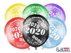 balony-2020-na-sylwestra