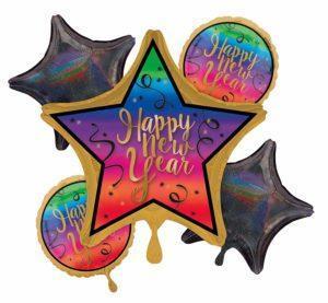 balony-na-sylwestra-foliowe-na-hel-gwiazdy