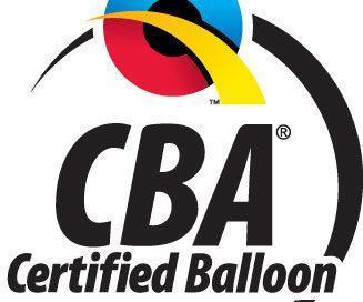 certyfikowany-artysta-balonowy-katowice-CBA-Qualatex.jpg
