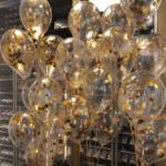 balony-z-helem-ze-zlotym-konfetti-na-uroczystosc