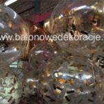 duze-balony-z-konfetti