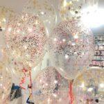 balony-z-konfetti-super-pomysl-na-dekoracje-imprezy
