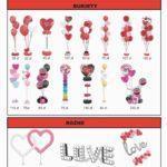 Lista multimediów Szczegóły załączonego pliku Balonowe-Menu-Walentynkowe