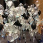 balony-przezroczyste-z-konfetti-z-helem