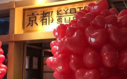 balony-serca-z-helem-z-nadrukiem