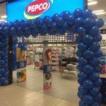 dekoracja-balonowa-Pepco-Przyworsk
